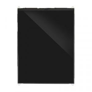 """LCD екран - iPhone 6s 5.5"""" с дигитайзер черен HQ"""