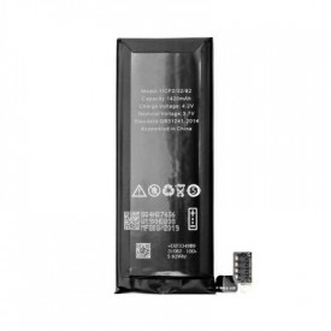 Батерия - iPhone 4 1420mAh Polymer (в кутия)