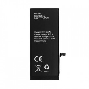 Батерия - iPhone 6 Plus 2915mAh Polymer (в кутия)