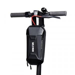 Водоустойчива чанта за скутер 3L