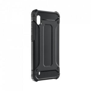 Гръб FORCELL Armor – Samsung Galaxy A22 5G черен