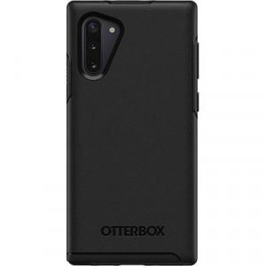 Гръб OtterBox Symmetry - Samsung Galaxy Note 10 черен