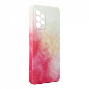 Гръб POP case - Samsung Galaxy A52 5G / A52 LTE ( 4G ) дизайн 3