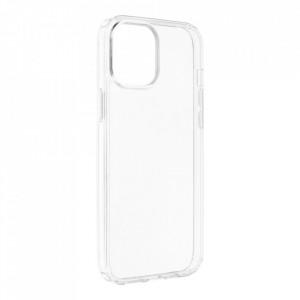 Гръб Super Clear Hybrid - iPhone 12 Pro Max прозрачен