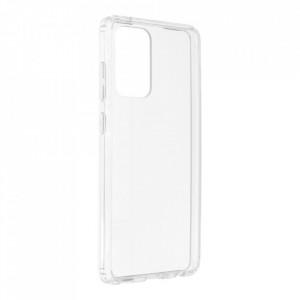 Гръб Super Clear Hybrid - Samsung Galaxy A72 / A72 5G прозрачен