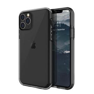 Гръб UNIQ Clarion - iPhone 11 Pro черен