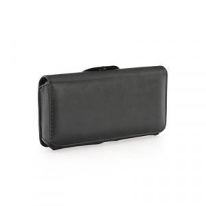 Калъф за колан Chic VIP Model 2 - Samsung Galaxy A5 / S5 / J3 / LG Q7