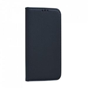 Калъф тип книга Smart - Samsung Galaxy S21 Ultra черен