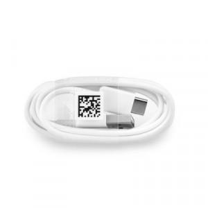 Оригинален кабел за зареждане и транссфер на данни - Huawei AP51 USB / Type-C 1 m
