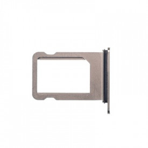 Сим държач EQ - iPhone XS розово злато