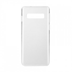 Тънък силиконов гръб 0.5mm - Samsung Galaxy S10 Lite
