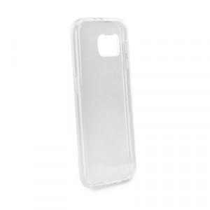 Тънък силиконов гръб 0.5mm - Samsung Galaxy S6