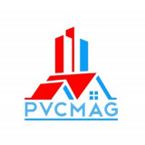 PVCmag.ro