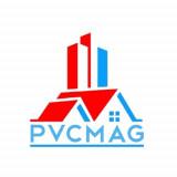 PVCmag.ro