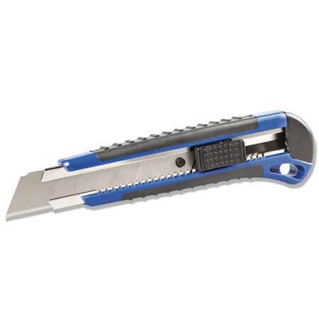 Cutter 25mm din pvc, stroxx, plastic