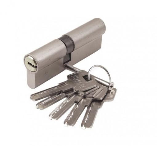 Butuc ușă PVC 90mm 3-5 chei