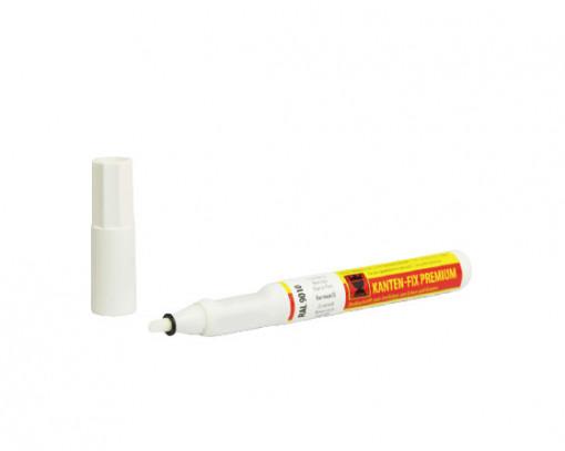 Marker corector PVC