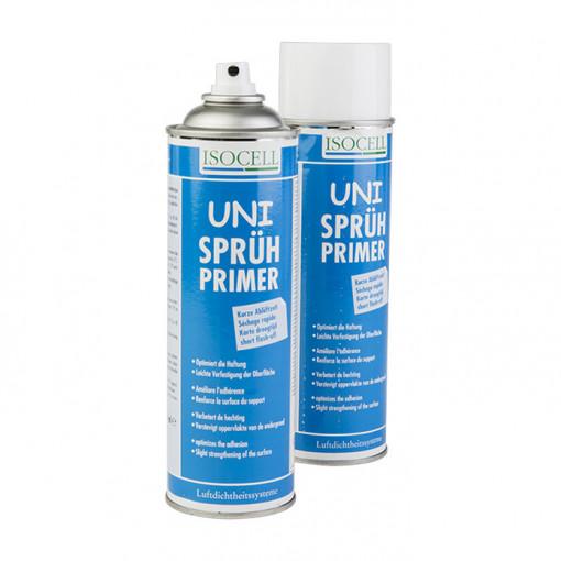 Spray primer pentru tratarea suprafetelor, 500ml