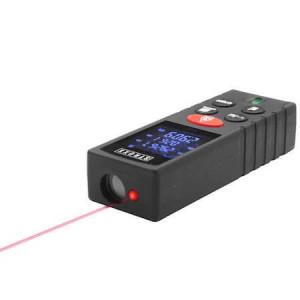 telemetru laser stroxx