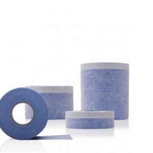 Banda etansare ferestre pentru INTERIOR, Blaugelb, 90mm x 30 M, 120mm x 30 M