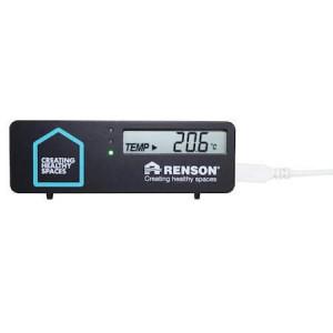 senzor temperatura