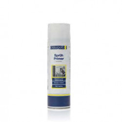 Spray primer Blaugelb 500 ml