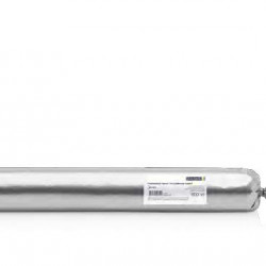 Adeziv hybrid polymer power fix, profil BlaugelbTriotherm, alb, 600ml