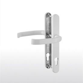 Mâner ușă premium pvc 92mm
