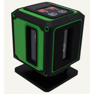 laser pardoseala stroxx