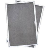 Plasă țânțari pentru fereastră PVC si aluminiu