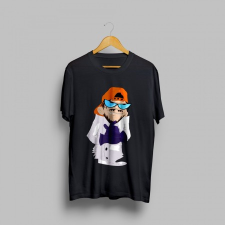 NANEXTER (t-shirt)