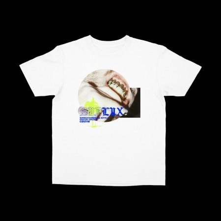 PERANO LUX 225 [white]