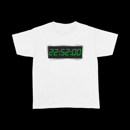 225200 TIME (white)