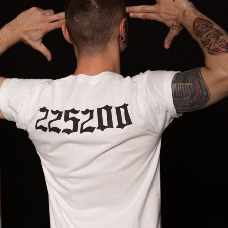 225200