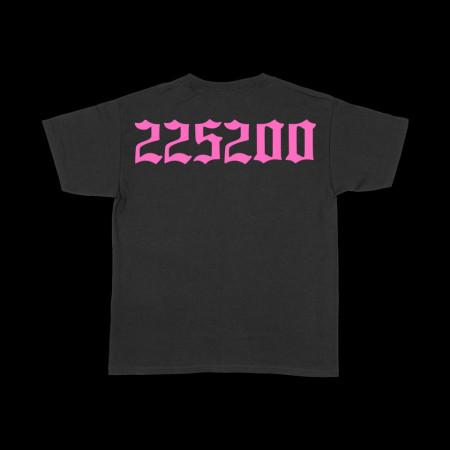 225 BROSKI [Tricou] *LICHIDARE DE STOC*