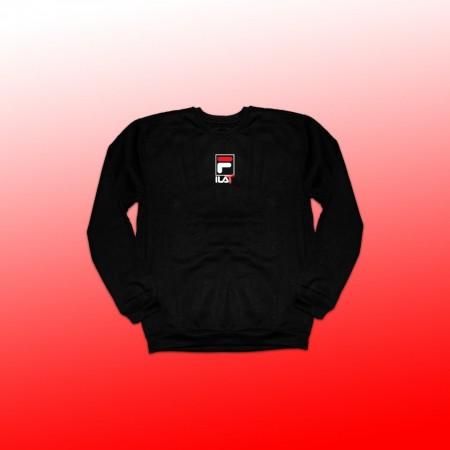 FILAT (sweatshirt)