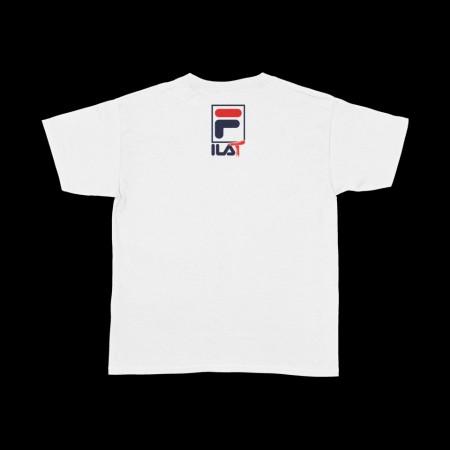 FILAT [white]