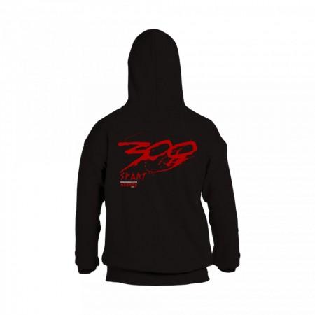 SPARTA (hoodie)