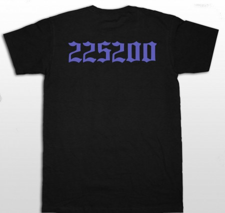 225200 JELLY (t-shirt)