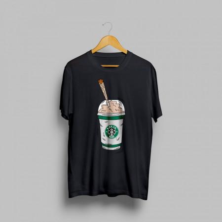 B.M.V. 2.0 CUP [Tricou] *LICHIDARE DE STOC*