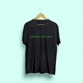GENERATIA [green]