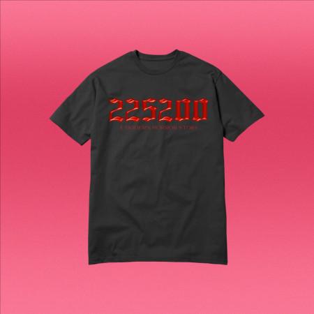 225 HORROR [tricou] *Lichidari de stoc*