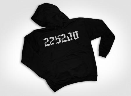 225200 (hoodie)