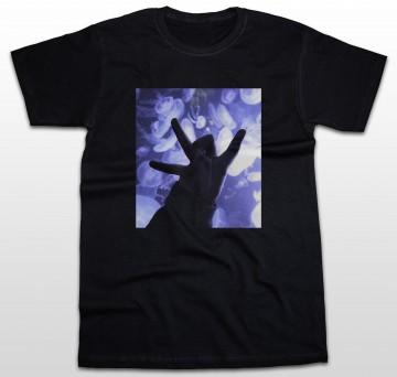 225200 JELLY (t-shirt)