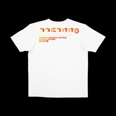 225 BEACH [white]