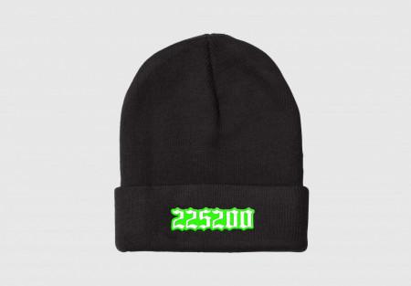 Căciulă Green 225200