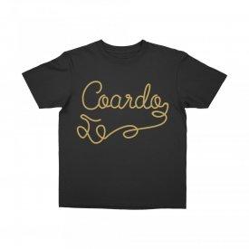 COARDO (t-shirt)