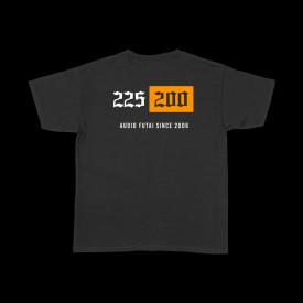 225 PORN