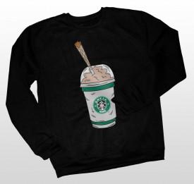 B.M.V. 2.0 CUP (sweatshirt) *LICHIDARE DE STOC*