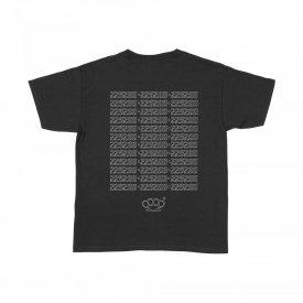 225200 POWER (t-shirt)